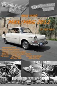 plakat sraz 2012 ondra 640